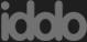 Idolo Horse Products UK Logo