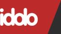 Idolo Tether Tie Logo
